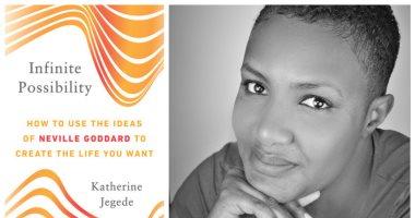 مؤسسة جائزة المرأة الفكرية: مشاركات النساء الفلسفية قليلة وأسعى لإبراز جيل جديد