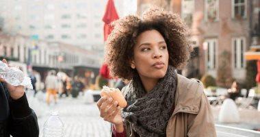 ممنوع الأكل مدينة إيطالية تحظر تناول السناكس فى شوارعها الرئيسية