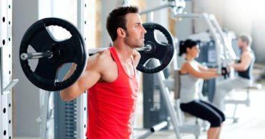 اعرف الفوائد الصحية الناتجة عن ممارسة الرياضة 3 مرات فى الأسبوع