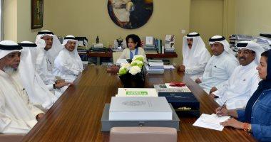 هيئة البحرين للثقافة والآثار: نسعى لاستعادة الهوية البصرية للمبانى التاريخية
