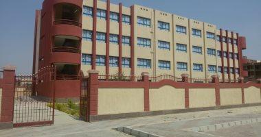 المدارس المصرية اليابانية تنشر فيديو يوضح اليوم الدراسى للطلاب