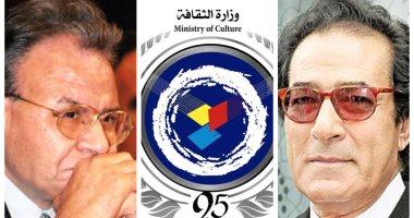 e1aae7599 أخر كلام   8 سلبيات و3 إيجابيات فى مهرجان القاهرة الدولى للمسرح التجريبى  والمعاصر