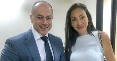 قناة الحياة تتعاقد مع ريهام سعيد على تقديم برنامج جديد