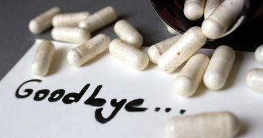 كيف يدفع الألم المزمن للانتحار أحيانًا؟