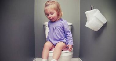 تعرف على أسباب وأعراض حرقان البول عند الأطفال