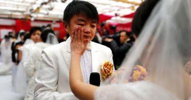هل من الممكن أن ينتج من زواج الأقزام طفل طويل القامة؟