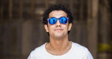 """محمد عادل ينتهى من تصوير """"الأب الروحى2"""" بعد 8 أيام"""