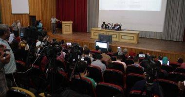 فيديو.. طارق شوقى: لا يوجد امتحانات فى أول 4 سنوات بالنظام الجديد للتعليم