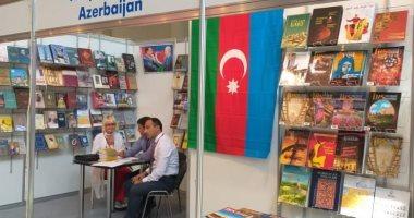300 ناشر و100 ألف كتاب من 30 دولة فى معرض موسكو للكتاب