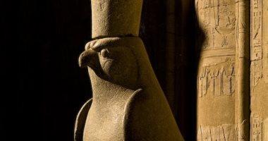 هل سمعت عن المعبود الفرعونى حربوقراط؟.. تعرف على الشخصية