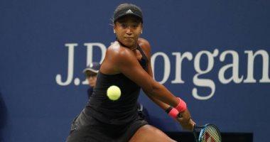 أوساكا تفوز ببطولة أمريكا المفتوحة للتنس وتحرم سيرينا وليامز من رقم قياسى