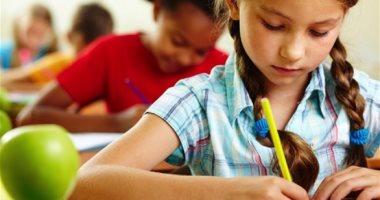 ارفعى درجة الاستعداد لدخول المدارس.. عززى مناعة طفلك ضد الأمراض ببعض النصائح