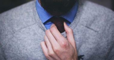 الشخصية المثالية.. لماذا تعد اضطرابا نفسيا وكيف تتحكم فى حياة صاحبها؟