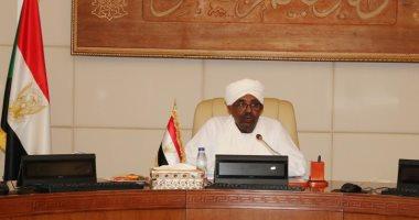 الحكومة السودانية تؤكد حرصها على مكافحة ظاهرة الاتجار بالبشر