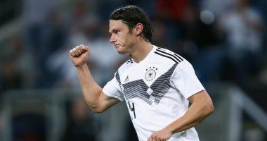 فيديو.. ألمانيا تقلب الطاولة على بيرو وتفوز 2-1 وديا