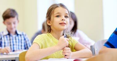 من أول اليوم لآخره.. كيف تهتمى بصحة طفلك مع بداية الدراسة