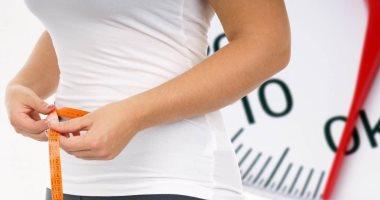 نصائح لتخفيف الوزن منها شرب القهوة