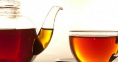 اضرار الافراط في شرب الشاي ارتفاع في السكر وأنيميا