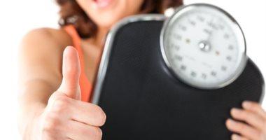 عايز تخس من غير عمليات.. تعرف على وسائل أخرى لإنقاص الوزن