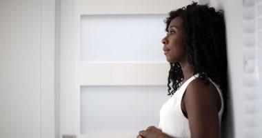 مؤلفة Washington Black تكشف كواليس روايتها بعد وصولها لقائمة مان بوكر 2018