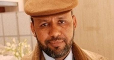 كاتب موريتانى يدعو لحل حزب إخوان موريتانيا