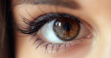 اعرف جسمك.. يعنى إيه قزحية العين وازاى بتتحكم فى لونها؟