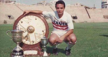 زى النهاردة.. طارق يحيى يقود الزمالك للفوز بكأس مصر على حساب زعيم الثغر