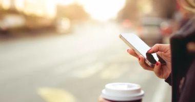 بالخطوات.. طريقة تغيير محرك البحث الافتراضى على هواتف أيفون