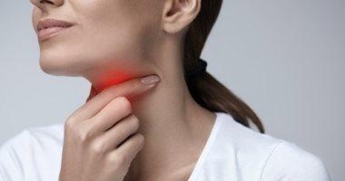 س وج .. كل ما تريد معرفته عن أسباب وأعراض سرطان الحنجرة