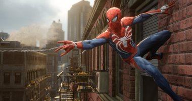 تحميل لعبة سبايدر مان spider man 2020 برابط مباشر مجانا