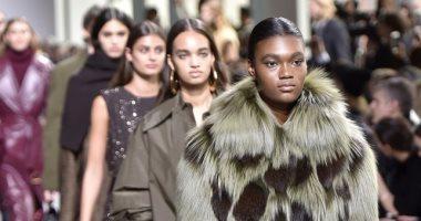أسبوع الموضة فى لندن خال من فراء الحيوانات.. ما هو مستقبل الأزياء بدونها؟