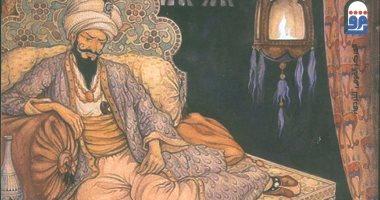 قرأت لك.. ألف ليلة وليلة.. لهذه الأسباب أحب الغرب الليالى العربية