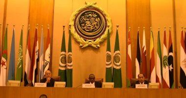 أمين عام الجامعة العربية: بحثنا كافة قضايا الشرق الأوسط وتعزيز التعاون العربي الروسي