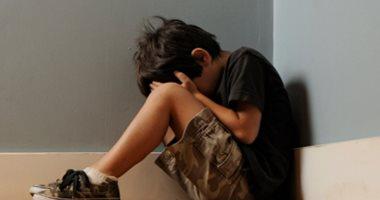 فى شهر التوعية ضد الانتحار.. هل من الممكن أن يفكر طفلك فيه وما هى الأسباب؟