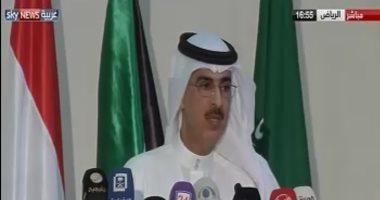 فيديو.. فريق تقييم الحوادث باليمن يفند إدعاءات الحوثيين ويكذبها