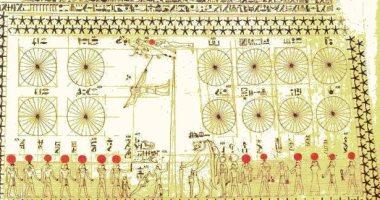 """هل هناك فارق بين التاريخ المصرى القديم والقبطى.. وما سر """"سبدت""""؟"""