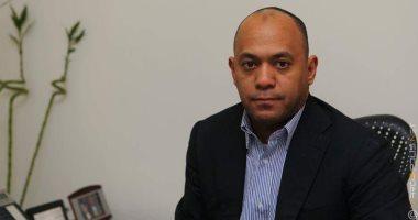 الأهرام للطباعة: مستعدون لإعادة عقد الجمعية العامة لتشكيل مجلس الإدارة