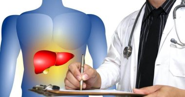 هذه الأعراض مؤشر للإصابة بالتهاب الكبد الوبائى B .. احذرها