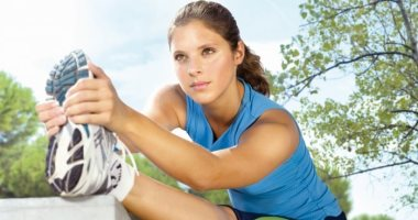 بتلعب رياضة اعرف الطرق الصحية لتناول الفيتامينات وأضرارها عند الإفراط