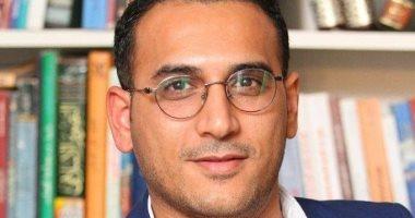 """تامر إسماعيل صالح رئيسا لتحرير """"صباح الورد"""" على قناة TEN"""