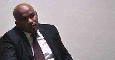 لجنة العقوبات بمجلس الأمن الدولى تضيف الليبى إبراهيم الجضران على لائحتها