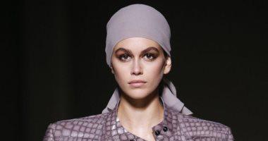 الحجاب يلهم نجوم أسبوع الموضة بنيويورك..أبرز المصممين يعتمدون عليه بعروضهم