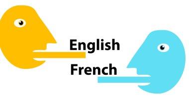 بأفلام الكارتون والدروس.. فرنسا تسعى لتحسين مستوى التلاميذ باللغة الإنجليزية