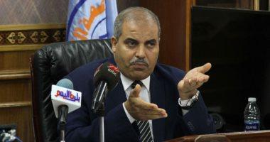 صور.. رئيس جامعة الأزهر: تخصيص أول يوم فى الدراسة لنشر الوعى والتسامح