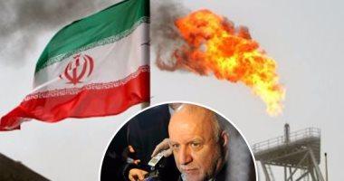 فيديو وصور.. هل يمكن لإيران تفادى العقوبات الأمريكية؟.. بدائل طهران الملتوية للاتفاق على سياسات دونالد ترامب.. عروض وتخفيضات على أسعار النفط والغاز.. وبيع الطاقة بعملات غير الدولار.. ومقايضة النفط بالبضائع