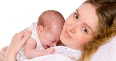 بتعانى من اكتئاب الولادة اعرفى امتى لازم تروحى لدكتور نفسى
