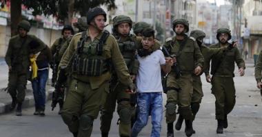 اخبار فلسطين اليوم