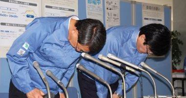 ليه بيقولو كوكب اليابان 4 مشاهد من أزمة زلزال هوكايدو هتعرفك السبب