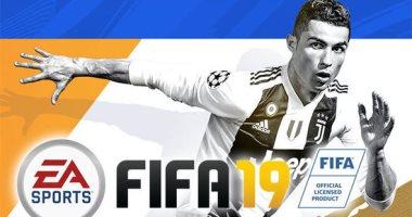القائمة الكاملة لأفضل 100 لاعب فى إصدار فيفا 2019