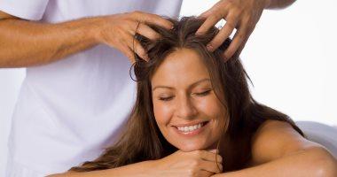 5 وصفات طبيعية لزيادة نمو الشعر بدون كيماويات تعرفى عليها
